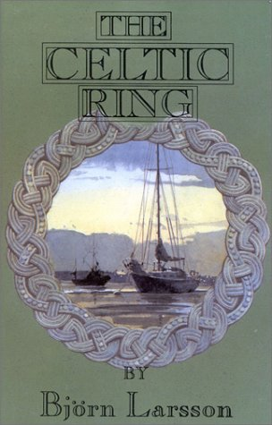 9781574090246: The Celtic Ring