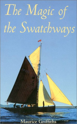 9781574090420: Magic of the Swatchways