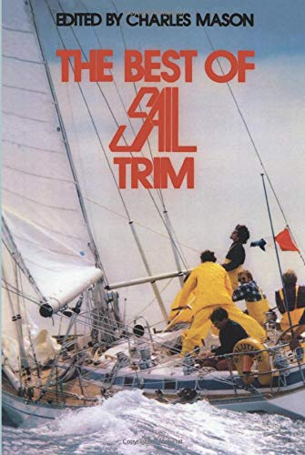 9781574091199: The Best of Sail Trim
