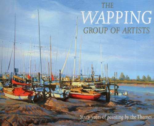 Wapping Group of Artists (The): Beetles, Chris (Foreword)