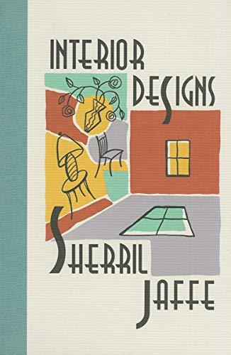 Interior Designs: Jaffe, Sherril