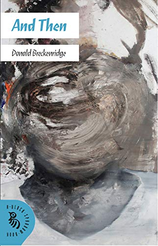 And Then: Donald Breckenridge