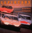 9781574270433: Supercars: The Story of the Dodge Charger Daytona and Plymouth Superbird