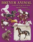 Breyer Animal Collector's Guide: Identification and Values, 3rd Edition (1574322966) by Felicia Browell
