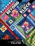 9781574329599: Beyond the Block