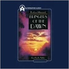 9781574530421: Bringers of the Dawn: Teachings from the Pleiadians