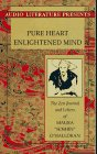 """Pure Heart, Enlightened Mind: The Zen Journals and Letters of Maura """"Soshin"""" O'..."""