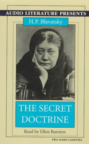 9781574530674: The Secret Doctrine
