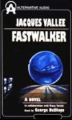 Fastwalker: A Novel (9781574530681) by Vallee, Jacques; Torme, Tracy
