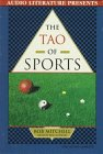 The Tao of Sports 9781574531886 Sports today seems all to often to be poisoned by greed, incivility, and violence. Part philosophy, part poetry, part common sense, The Tao Of Sports is a spiritual roadmap to self-discovery and to understanding the great paradoxes of sports, athletics, and the Game: defeat and joy, struggle and serenity, anarchy and peace, fear and confidence. Witty, passionate, and thoughtful, The Tao Of Sports is a Zen guide, a coaching manual, an athlete's playbook, and a very engaging, informative reading for any fan who ever rooted for a player or a team.