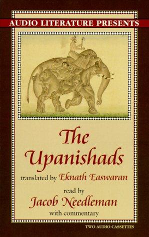 9781574532647: The Upanishads