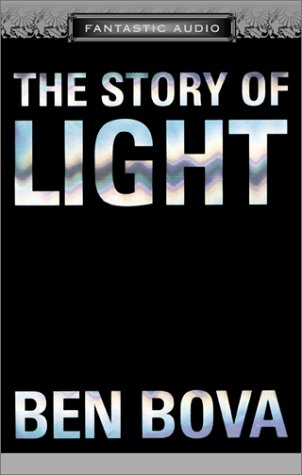 9781574534696: The Story of Light