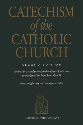 9781574551105: Catechism of the Catholic Church