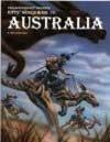9781574570182: Rifts World Book 19: Australia 1