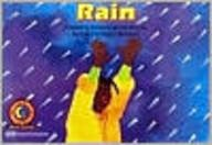 9781574710656: Rain (Learn to Read, Read to Learn)