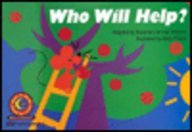 9781574710816: Who Will Help? (Learn to Read-Read to Learn: Fun and Fantasy)