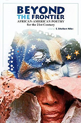 9781574780178: Beyond the Frontier: African American Poetry for the 21st Century