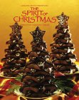 The Spirit of Christmas: Creative Holiday Ideas (9781574862720) by Leisure Arts, Inc.