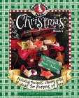 9781574862737: Gooseberry Patch Christmas, Book 5