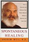 9781574900347: Spontaneous Healing