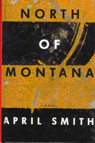 9781574900354: North of Montana