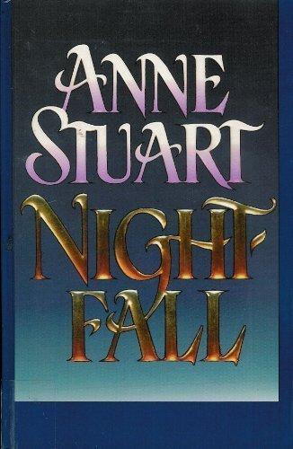 9781574900774: Nightfall