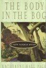 9781574900873: The Body in the Bog : A Faith Fairchild Mystery