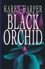 9781574900996: Black Orchid
