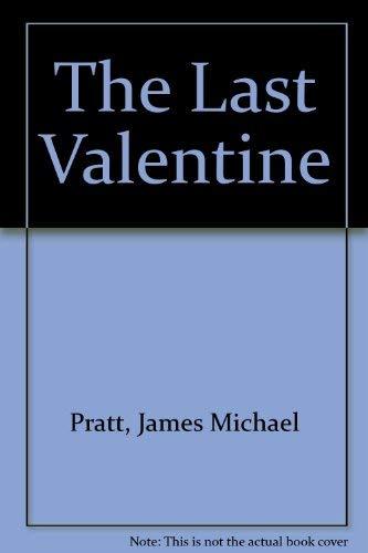 9781574901337: The Last Valentine