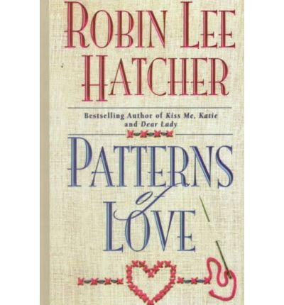 9781574901436: Patterns of Love (Coming to America #2)