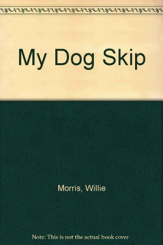 9781574901542: My Dog Skip