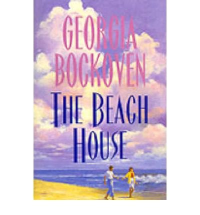 9781574901788: The Beach House