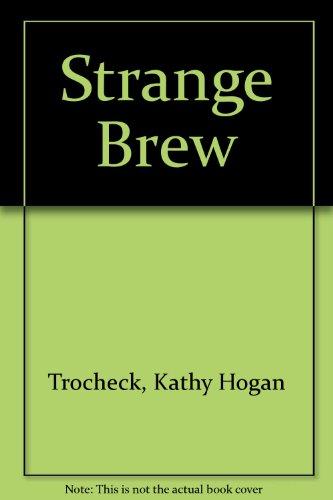 9781574902198: Strange Brew