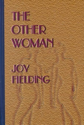 The Other Woman (9781574902426) by Fielding, Joy