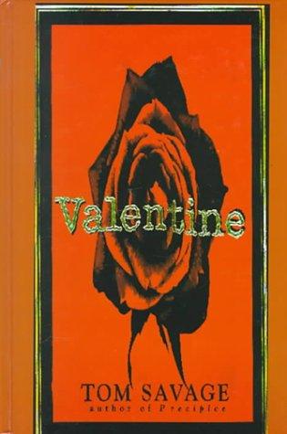 9781574902433: Valentine