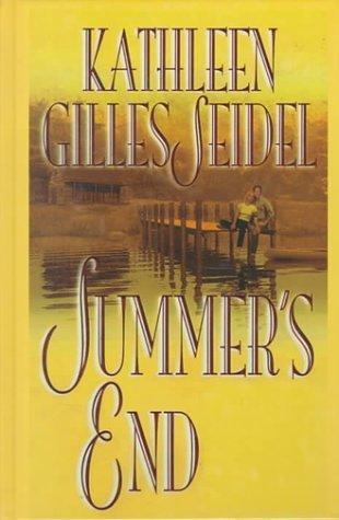 9781574902457: Summer's End