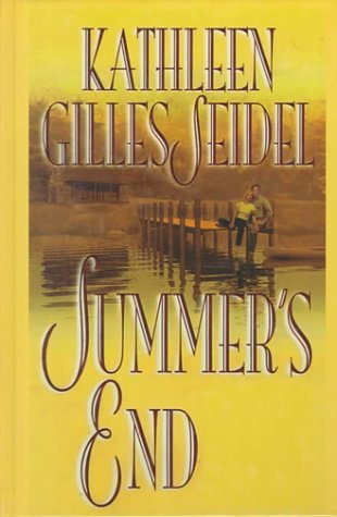 9781574902457: Summer's End