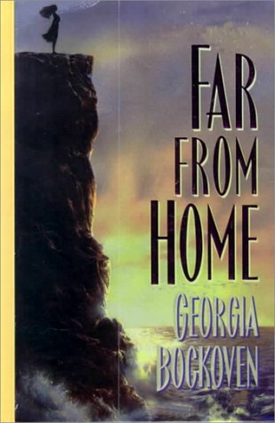 9781574902464: Far from Home