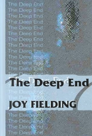9781574902624: The Deep End