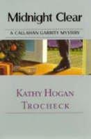 9781574903232: Midnight Clear: A Callahan Garrity Mystery