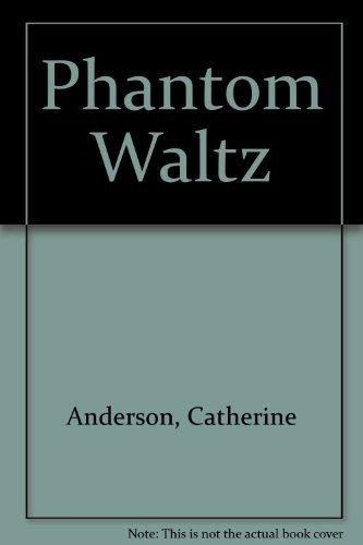 9781574903768: Phantom Waltz