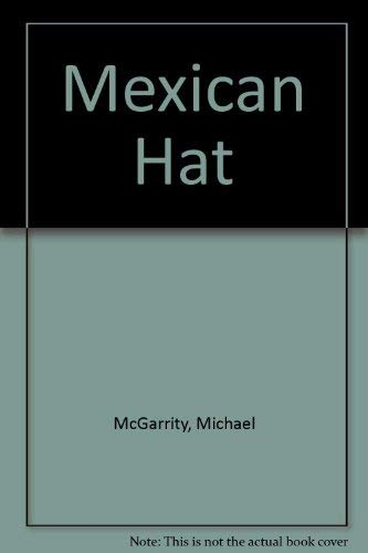 Mexican Hat (1574903799) by Michael McGarrity