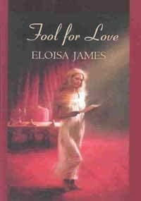 9781574905380: Fool for Love (Beeler)