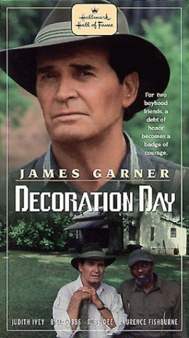 9781574922714: Decoration Day [VHS]