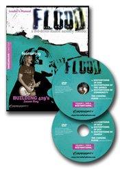 9781574942583: Flood Vol 2 Distortions DVD Kit