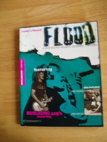 Flood: Distortions