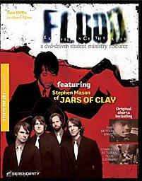 Flood Vol 6 Future Skills DVD Kit: n/a