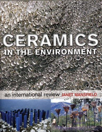 9781574982701: Ceramics in the Environment: An International Review