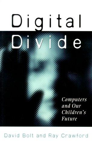 9781575000862: Digital Divide