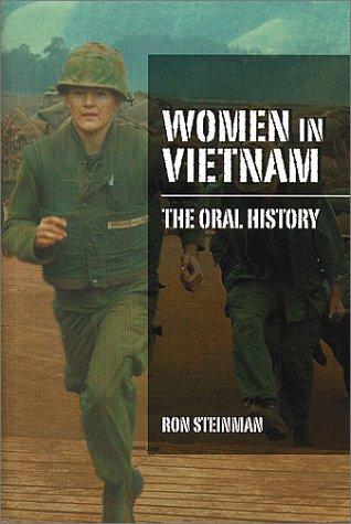 9781575001395: Women In Vietnam